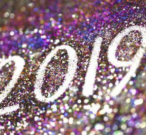Voilà la tendance mode ultime pour le nouvel an selon Pinterest