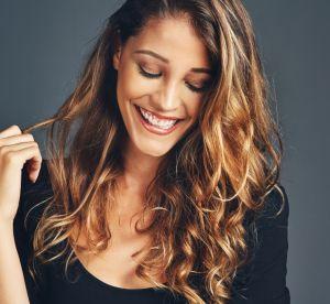 5 astuces faciles pour se faire un wavy parfait