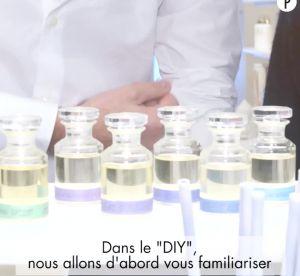 Huygens vous apprend à identifier les bons (et mauvais) ingrédients cosmétiques