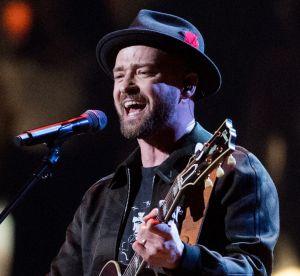 5 styles capillaires de Justin Timberlake qu'on espère ne jamais voir revenir