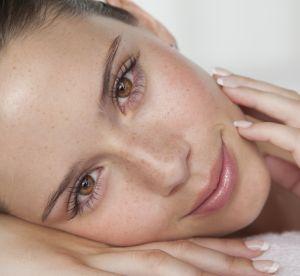 3 protocoles de soin visage testés et approuvés qui valent vraiment le coup