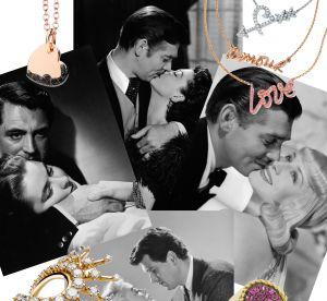 Saint Valentin, ces bijoux pour dire je t'aime