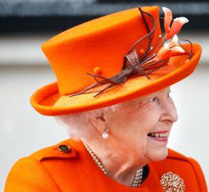 Elizabeth II s'est mise à Instagram : ces comptes qu'elle devrait suivre