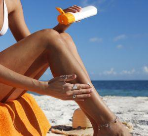 Crème solaire : protéger sa peau sans polluer les océans, c'est enfin possible