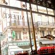 Shopping Vieux Lille