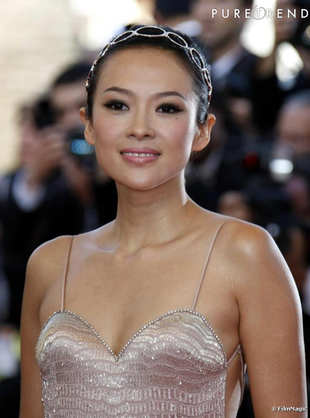 people=2441]ZHANG ZIYI[/