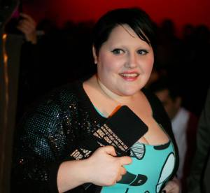 Beth Ditto, La Roux, Katie White: ces chanteuses qui font la mode