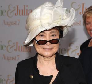 [people=2099]Yoko Ono[/people]