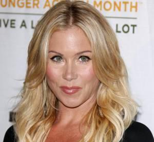 Christina Applegate : quel âge lui donneriez-vous ?