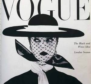 Mort du photographe de mode : Irving Penn