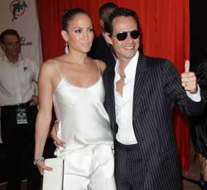 Jennifer Lopez nude et vestale : la bomba J.LO est de retour !