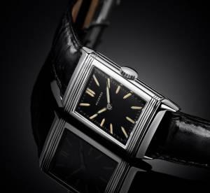 Bijoux Mythiques : La montre Reverso de Jaeger LeCoultre