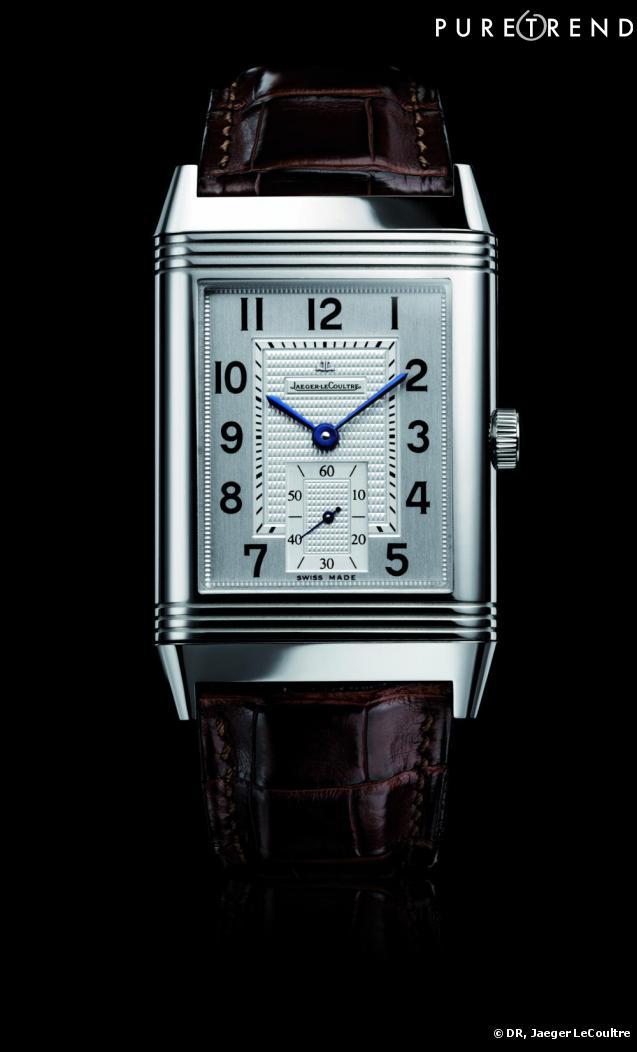 Quelle sera votre prochaine montre ? 298557-grande-reverso-976-jaeger-lecoultre-637x0-2