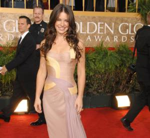 Evangeline Lilly : ses plus beaux looks sur tapis rouge