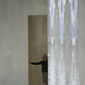 Défilé Prada - Miuccia Prada - Milan Printemps Eté 2010