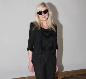 Kirsten Dunst, un look chic et branché à copier et à shopper !