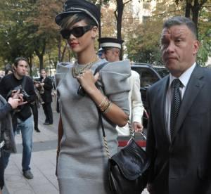 Rihanna, Kate Bosworth, Kirsten Dunst : comment portent-elles le sportswear chic ?