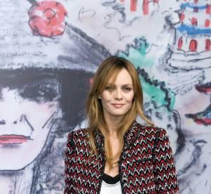 Vanessa Paradis, Charlotte Gainsbourg, Audrey Tautou : Les 6 indispensables des actrices françaises
