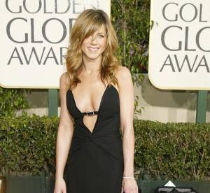 Jennifer Aniston : la plus sexy des célibatantes en 10 looks