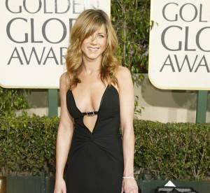 Jennifer Aniston : la plus sexy des célibatantes en 10 looks