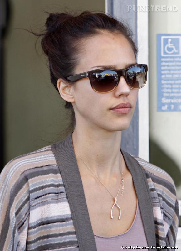 lunette paparazzi femme parfaites pour toute occasion ... e7508ccbeeac