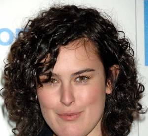 Rumer Willis, l'évolution de ses coiffures : elle a tout essayé !