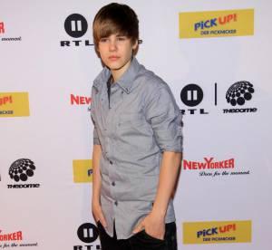 Justin Bieber, son style en images
