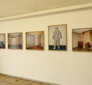 FDMP 2010 : Le prix du jury de la photographie attribué ex aequo à Matthieu Lavanchy ici