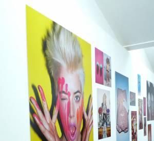 FDMP 2010 : l'exposition de photographies de Walter Pfeiffer