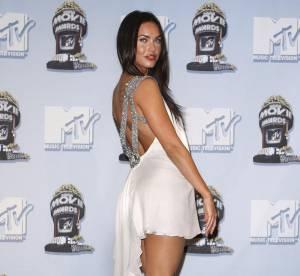 Megan Fox : les looks les plus sexy de la sulfureuse actrice
