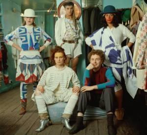 Vivienne Westwood : un parcours mode déjanté