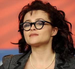 Helena Bonham Carter, autoritaire ?
