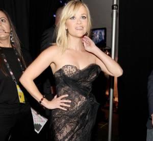 Reese Witherspoon, Jennifer Garner, Eva Green : les tops mode de la semaine