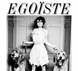 Le magazine de la semaine : Egoïste