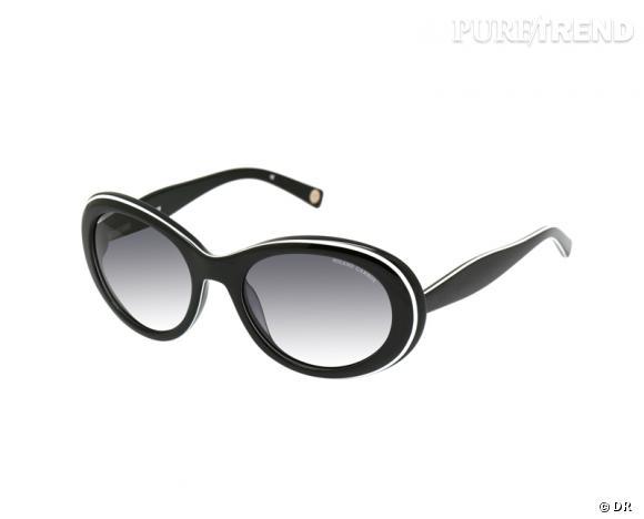 afflelou lunettes,Lunettes anti lumiere bleue Afflelou Paris 939de2b6f752