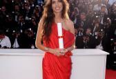 Le best of de Cannes 2011