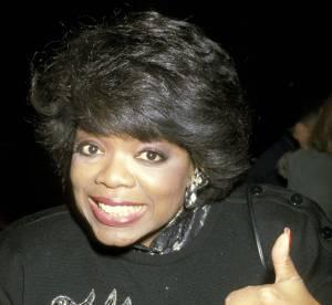 Oprah Winfrey : 25 ans de looks d'un symbole américain