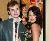 Megan Fox et David Gallagher, le petit gentil de
