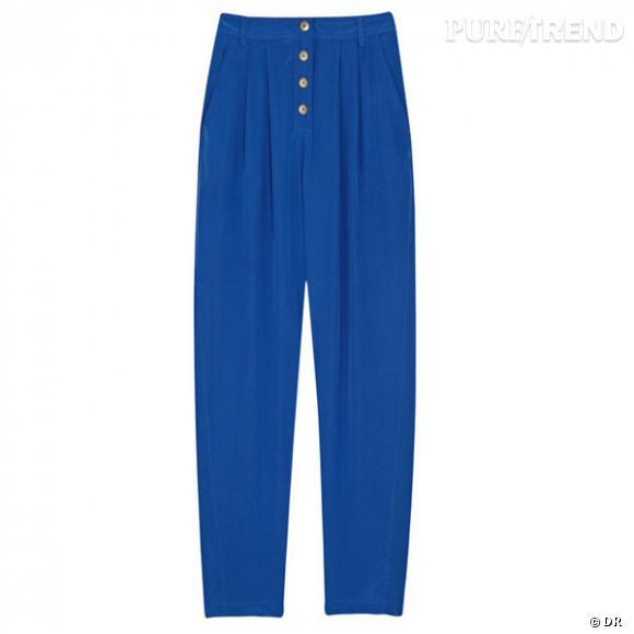 pantalon tibi un pantalon d 39 t mieux qu 39 un sarouel car. Black Bedroom Furniture Sets. Home Design Ideas