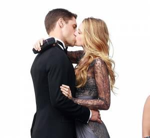 Blake Lively, Jennifer Garner : Give me a UGG cet été !