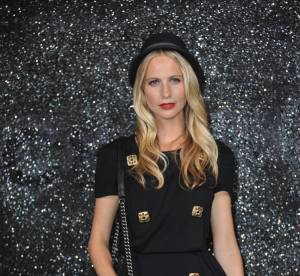 Poppy Delevingne, prix d'excellence