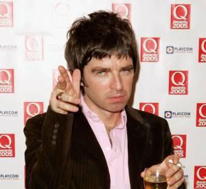 Noel Gallagher enterre Oasis pour se la jouer solo