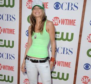 Le flop mode : AnnaLynne McCord, son look inexplicable