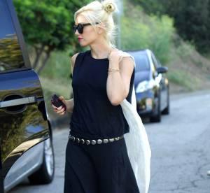 Gwen Stefani : wahou !