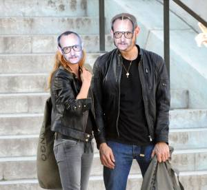 Kate Moss pour Mango : elle dévoile tout à Terry Richardson