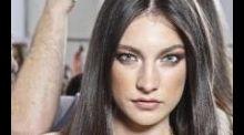 4 conseils pour limiter la perte des cheveux en automne