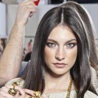 Le guide d'entretien des cheveux
