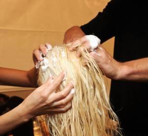 Bien utiliser son après-shampoing