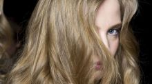 Courteney Cox : comme Katie Holmes, le divorce lui réussit !