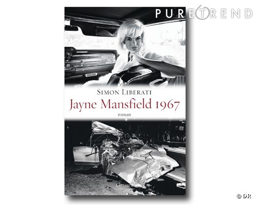http://static1.puretrend.com/articles/1/56/51/1/@/580074--jayne-mansfield-1967-de-simon-637x0-2.jpg